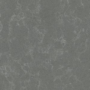 KARAT QUARTZ City Grey