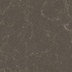 QUARTZ CITY BROWN